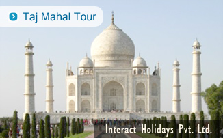 travel-tour-packages-for-india.html